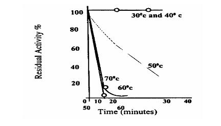 Komplex enzýmov DigeZyme® 6