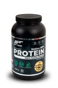 Proteíny 7